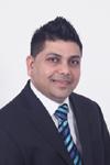 Satnam Saroya